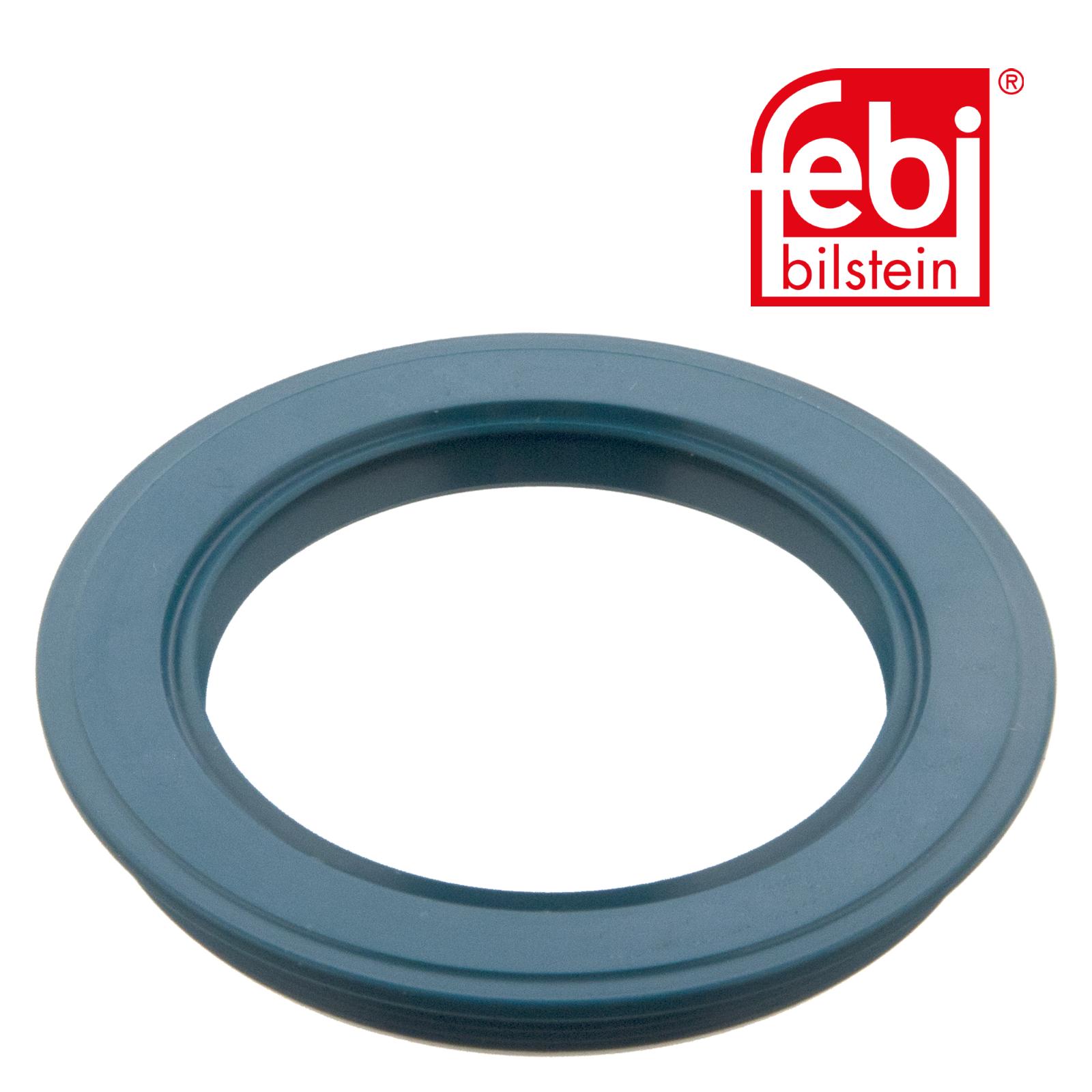 Shaft Seal, wheel bearing FEBI BILSTEIN 05004 AUDI SEAT SKODA VW